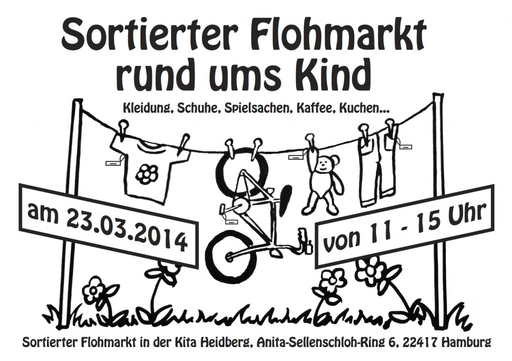 Flyer_A4_Version2_ohne