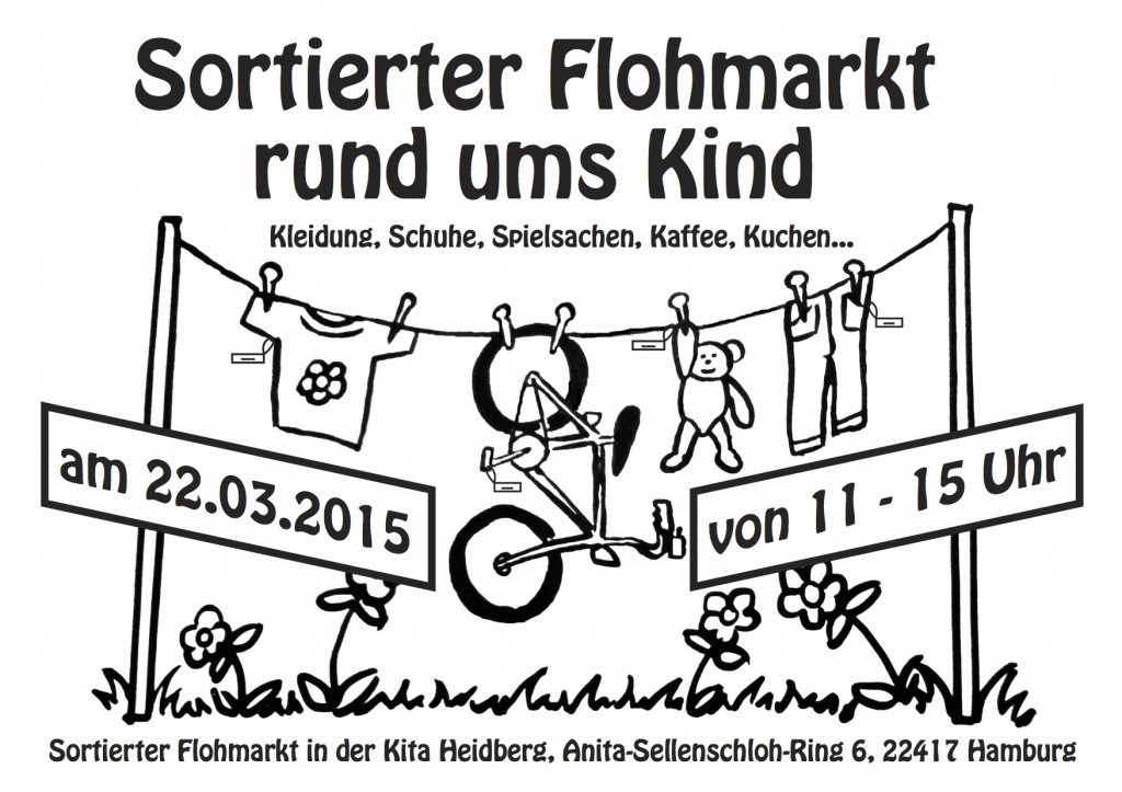 Flyer_A4_Version2_ohne_NEU