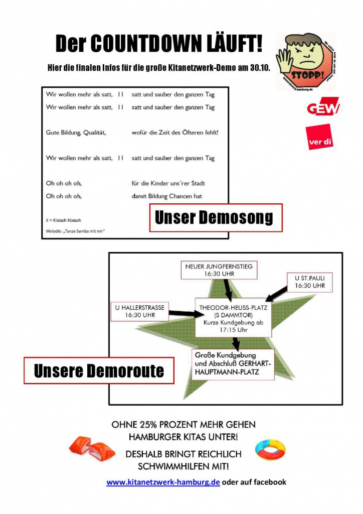 LETZTER-AUFRUF-DEMOx-page-001