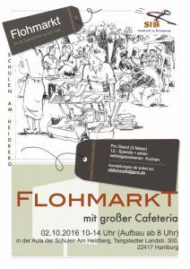 flohmarkt_10-2016