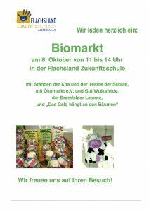 biomarkt-08-10-2016